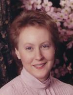 Holly Anne Nunemaker (1961 - 2018)