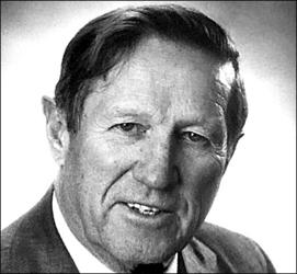 Hon. Maurice Howe, III._Richardson
