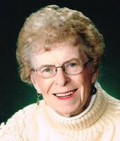 Honorable Ann M._Gibbons