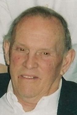 Howard A._Light Jr.