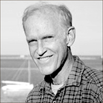 Howard, A. Van Vleck Jr.