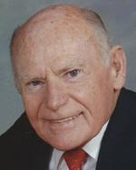 Howard Allen Williams (1925 - 2018)