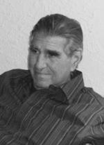 Howard Awad