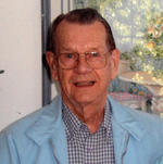 Howard Johnson (1922 - 2018)
