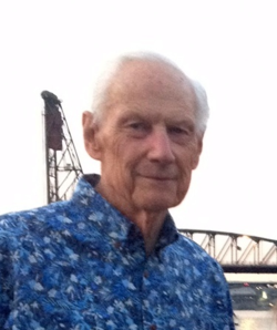 Howard W._Hansen, Jr.