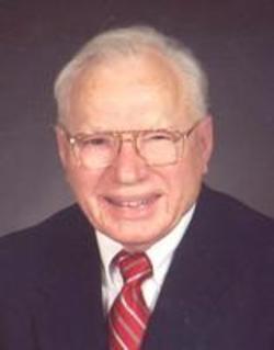 Hoyle S.