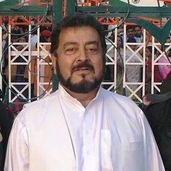 HRH Prince Abdul_Seraj