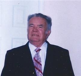 Hubert L._McGahee, Sr.