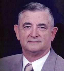 Hugh_Coleman