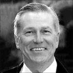 Hugh M. Taylor