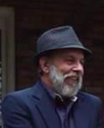 "Hugh Thomas ""Tommy"" Mosely, Jr. (1950 - 2018)"
