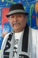 Humberto Herrera, Jr. (1954 - 2018)
