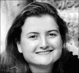 Rosamond Leslie Lindsey_Huntoon