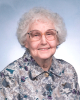 Ida Belle Akins English (1913 - 2016)