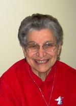 Ida E. Caraglio (1927 - 2018)