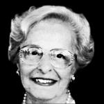 Ida Gambale