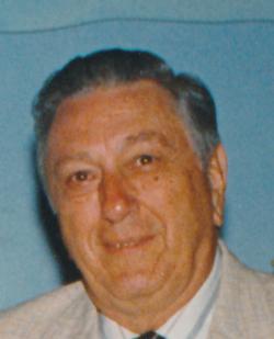 Ignatius_Gerring, Jr.