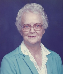 Inez W.