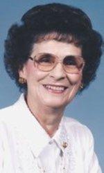 Irene A. Rygalski