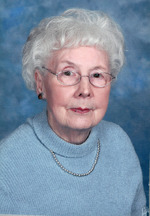 Irene Barnes