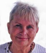 Irene Bibik Davis (1937 - 2018)