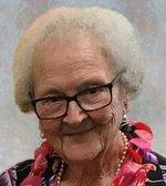 Irene Bishop