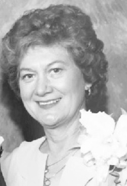 Irene C._Bonovich