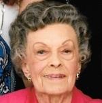 Irene Duke Smith