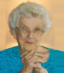 Irene J._Dachowski