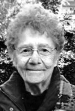 Irene K. Botch