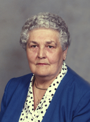 Irene L._Gramse