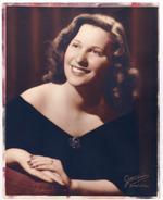 Irene L. Kane (1927 - 2018)