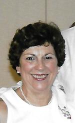 Irene M. Ercolani