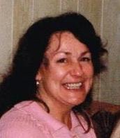 Irene M._Kazimierczak