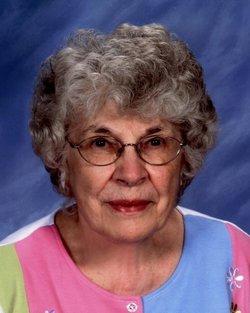 Irene M._Marsh