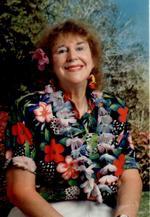 Irene Rousseau