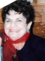 Irene T. Alonza