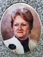 Iris E. Landry
