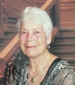 Iris J Jimerson