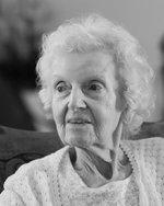Iris Walker Bray (1924 - 2018)