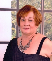 Irma_Garcia