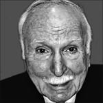 Irving Zieper