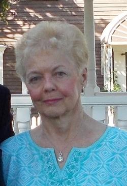 Isabel C._Dupont