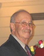 "Isidro G. ""Chilo"" Rodríguez (1927 - 2018)"