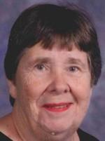 "Jacelyn ""Jackie"" Haley (1937 - 2018)"