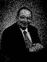 Jack Alvin Falkos (1933 - 2018)