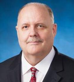 Jack C._O'Brien Jr.