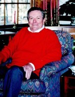 Jack Chevalier