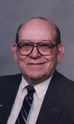 Jack E. Ulery