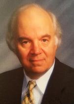 Jack K. Hockenberry (1931 - 2018)